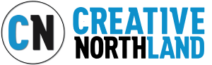 Creative Northland