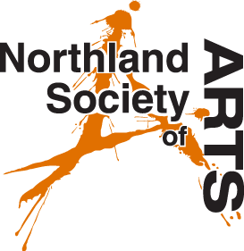 nsa-logo_rgb_lowres_060513