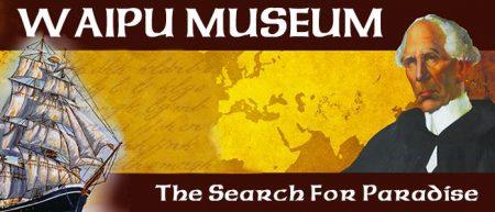 waipu-museum